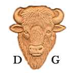 buffalo-3